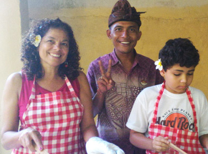 Balinese-Cooking-Classes-About-Us