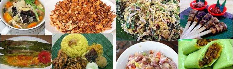 Jeding-Bali-Balinese-Food
